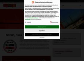 Feuerwehr-akademie-niederrhein.de thumbnail