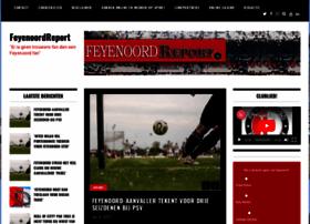 Feyenoordreport.nl thumbnail