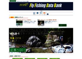 Ff-db.jp thumbnail