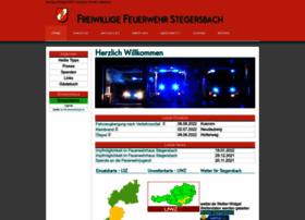 Ff-stegersbach.at thumbnail