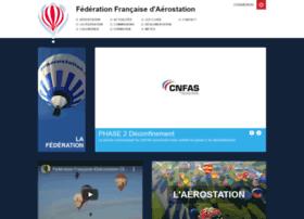 Ffaerostation.org thumbnail