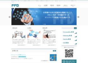 Ffd.co.jp thumbnail