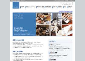 Ffe-psd.jp thumbnail
