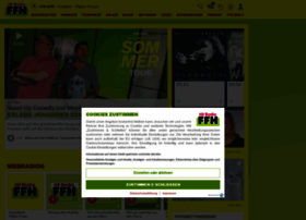 Ffh.de thumbnail