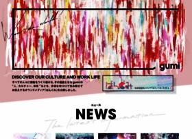 Fg-games.co.jp thumbnail