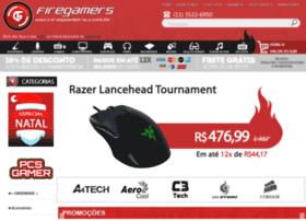 Fg-gaming.com.br thumbnail