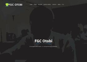 Fgcotobi.com thumbnail