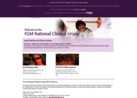 Fgmnationalgroup.org thumbnail