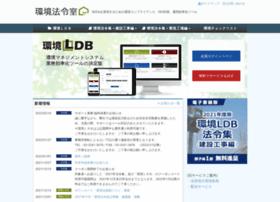 Fgn.jp thumbnail