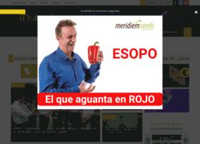Fhalmeria.com thumbnail