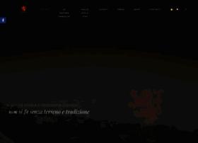 Fiambertivini.it thumbnail