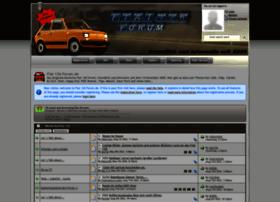 Fiat-126-forum.de thumbnail