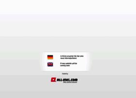 Fiat-126.org thumbnail