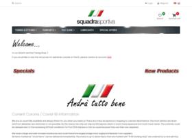 Fiat-sportiva.de thumbnail