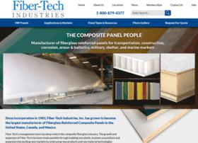 Fiber-tech.net thumbnail
