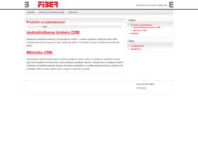 Fiber.lv thumbnail