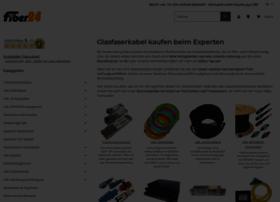 Fiber24.net thumbnail
