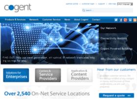 Fibernet.net thumbnail
