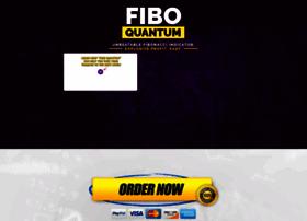 Fiboquantum.net thumbnail