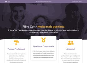 Fibracolt.com.br thumbnail