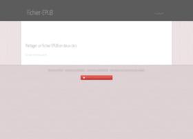 Fichier-epub.fr thumbnail