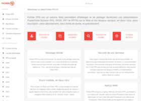 Fichier-pps.fr thumbnail