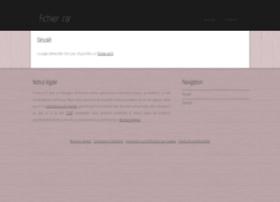 Fichier-rar.fr thumbnail