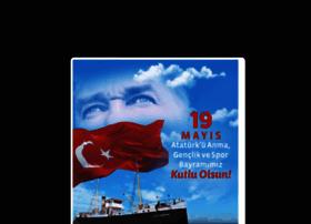 Fidanas.com.tr thumbnail