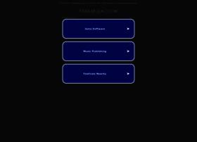 Fiddlefolk.co.uk thumbnail