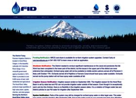 Fidhr.org thumbnail