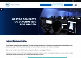 Fidi.org.br thumbnail