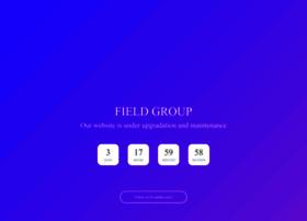 Fieldgroup.in thumbnail