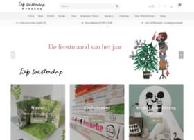 Fiepwestendorpwebshop.nl thumbnail