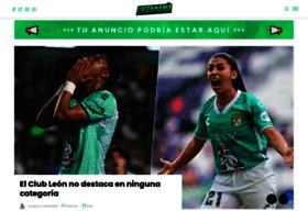 Fieramania.mx thumbnail