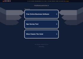 Fifa20astucetriche.fr thumbnail