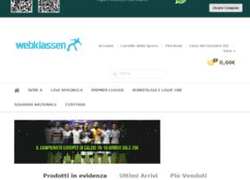 Fifafootballpro.net thumbnail