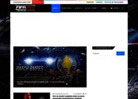 Fifapesbrasil.net thumbnail