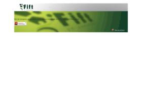 Fift.nl thumbnail