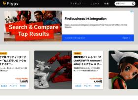 Figgy.jp thumbnail