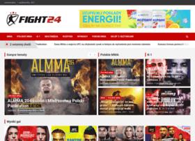 Fight24.pl thumbnail