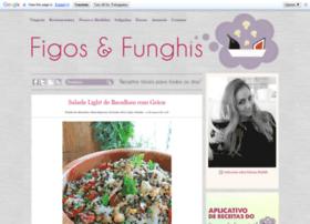 Figosefunghis.com.br thumbnail