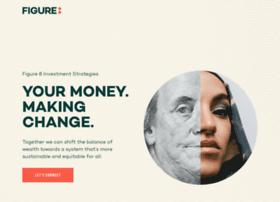 Figure8investing.com thumbnail