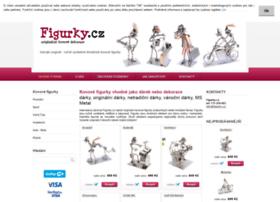 Figurky.cz thumbnail