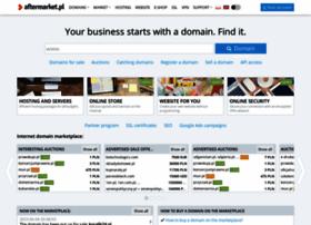 Fikas.pl thumbnail