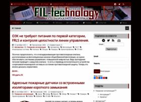 Fil-tec.ru thumbnail