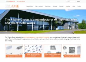 Filame.com thumbnail