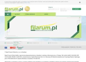 Filarum.pl thumbnail