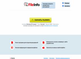 File-info.ru thumbnail