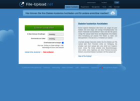 File-upload.net thumbnail
