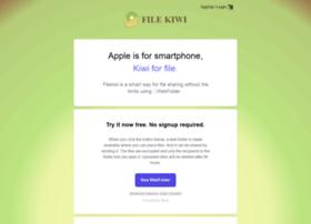 File.kiwi thumbnail